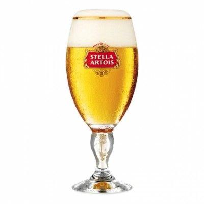 Stella Artois Ölglas - 1-pack